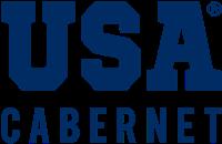 USA Cabernet®